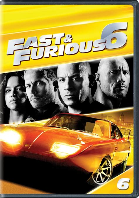 Fast And Furious 6 fast and furious 6 dvd release date december 10 2013