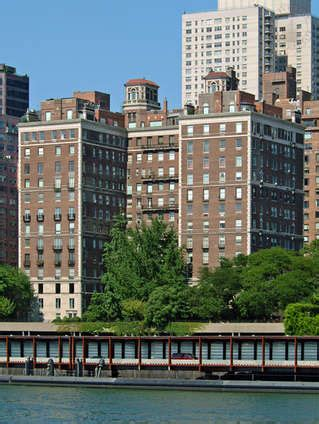 Home Key Realty by 1 Sutton Place South Nyc Apartments Cityrealty