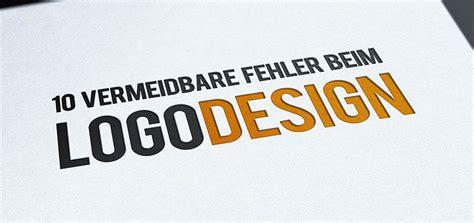 logo design jpg logo design k 246 ln logodesign k 246 nigsdisziplin im grafikdesign