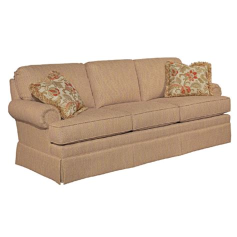 sofa express charlotte sofas living room furniture furnitureland south