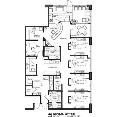 sle office floor plans 17 best images about zova office design on pinterest
