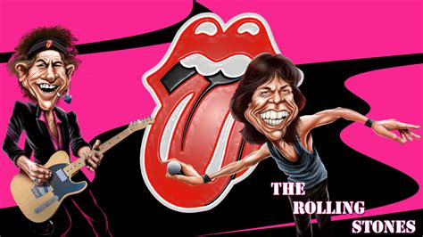 Rolling Stones Band Musik rolling stones wallpaper and hintergrund 1600x900 id