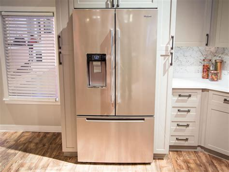 Here's how Whirlpool could convince you to make your