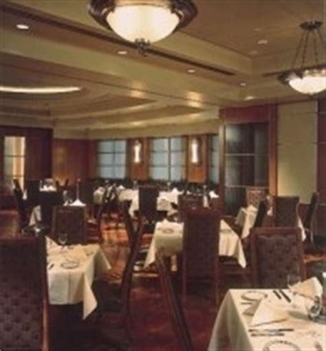 lawrys  prime rib las vegas private dining opentable