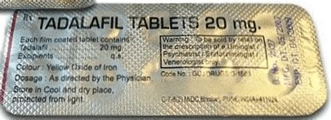 why you should buy cialis tadalafil generics 20mg buying guide why not to buy