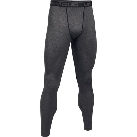 Celana Mens Legging Armour Black armour coldgear wool base legging s backcountry
