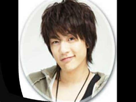 imagenes de coreanos lindos los 20 actores coranos mas guapos wmv youtube