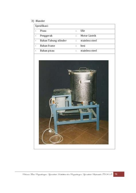 Tabung Silinder 45 X 7 Cm 5 2 pedoman teknis agroindustri horti
