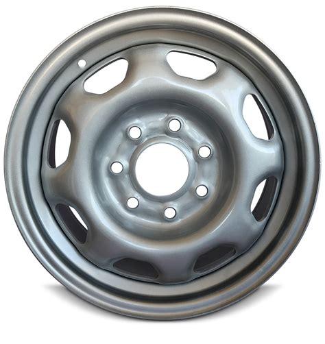 bolt pattern ford explorer 2015 2015 sierra wheel bolt pattern autos post
