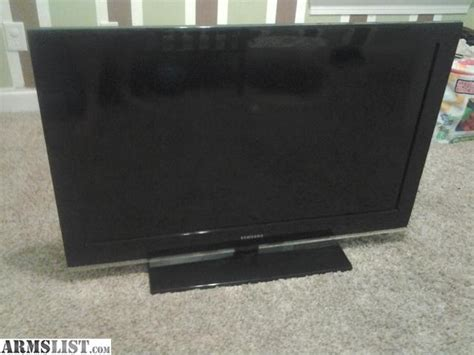 Tv Samsung Flat 29 Inch Bekas armslist for sale 40 quot samsung lcd flat screen tv 1080p
