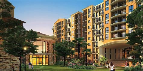 2 Bhk 765 Sq Ft Apartment For Sale In Tata La Montana 765 Sq Ft 2 Bhk