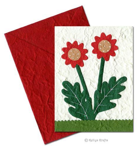 hand  cards card making scrapbooking die cuts