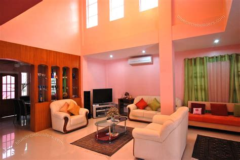 Color Planning For Interiors by House Paint Pictures Amazing Home Design