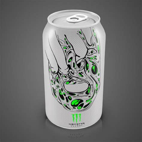 energy drink 7 words de 25 bedste id 233 er inden for energy p 229