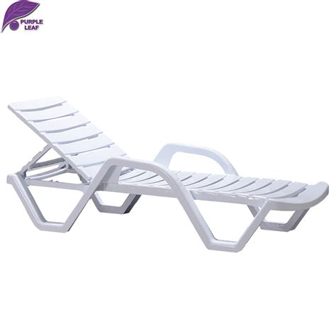 cheap sun lounge chairs get cheap plastic sun lounges aliexpress