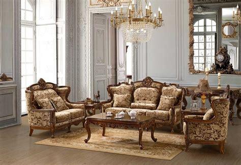 sala victoriana decoracion de interiores en