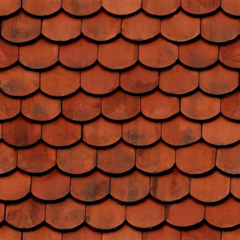 tile clip roof roofing tiles clipart clipground
