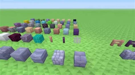 pattern texture minecraft minecraft ps4 pattern texture pack youtube