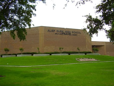 alief high school home access seodreaming