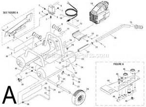 air compressor on switch schematic 3 phase air compressor pressure switch wiring diagram