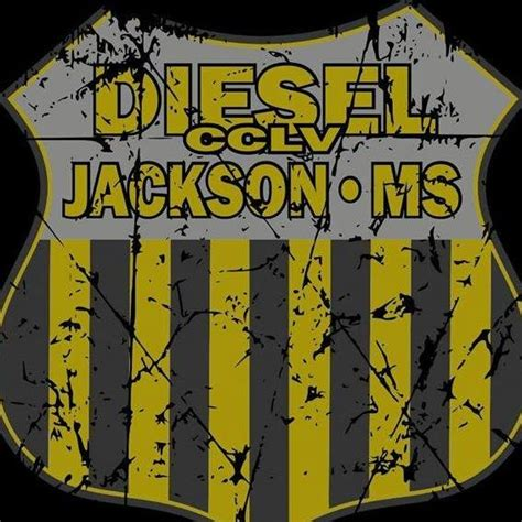 war eagle boats jackson ms official diesel 255 home facebook
