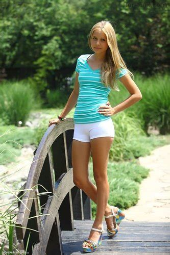 silver stars mikas black models picture silver stars mika casual 1 187 x teenmodels