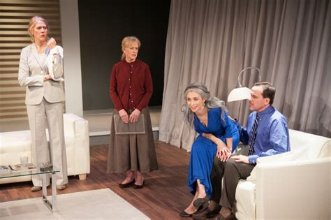 The Clean House by Theater Review The Clean House Remy Bumppo In Chicago