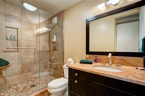 unique bathroom remodeling chicago 16 with additional