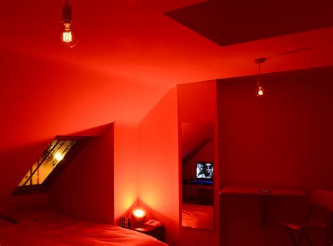 bedroom casting porn red light bulb room www pixshark com images galleries