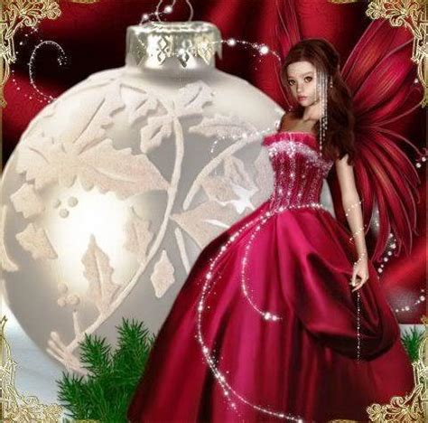 images of christmas fairies your favourite christmas fairy poll results fairies