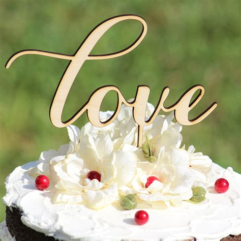 Mahar Siluet Wedding Sign Wedding Gift 1 wooden wedding cake topper silhouette cake topper wedding decorations rustic wedding gift