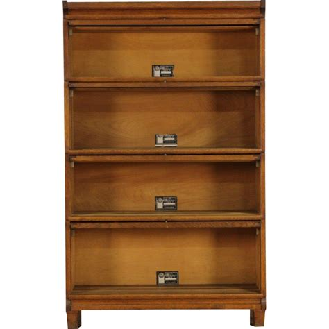 carson 5 shelf bookcase threshold 5 shelf bookcase with doors espresso floors