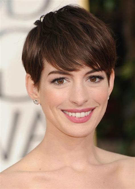 pixie haircuts without bangs photo gallery of pixie haircuts without bangs viewing 15