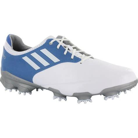 mens adidas adizero tour limited edition pop color golf shoes 676142 ebay