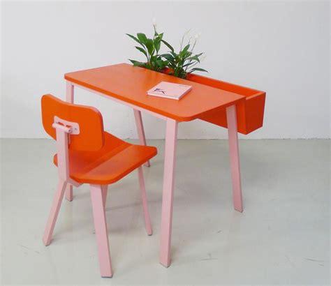 designboom desk 56 best images about ineke hans on pinterest furniture