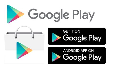googe play store apk play store downloading the apk and manual update neurogadget