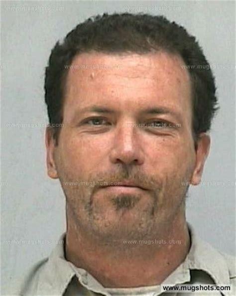 Mccurtain County Court Records Gregory J Batchelor Mugshot Gregory J Batchelor Arrest