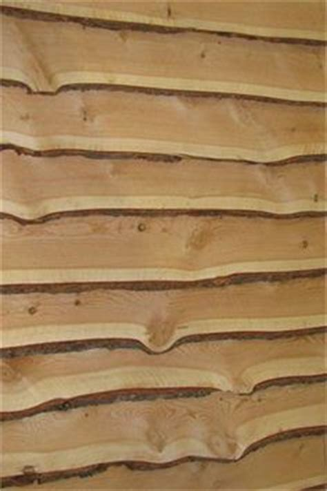 Sawn Shiplap Siding 1000 Images About For On Wood Siding