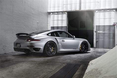 porsche turbo wheels available inventory porsche 991 turbo s adv10 mv2 cs