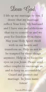 prayer for husband to come back home 1292 best images about marriage advice quotes