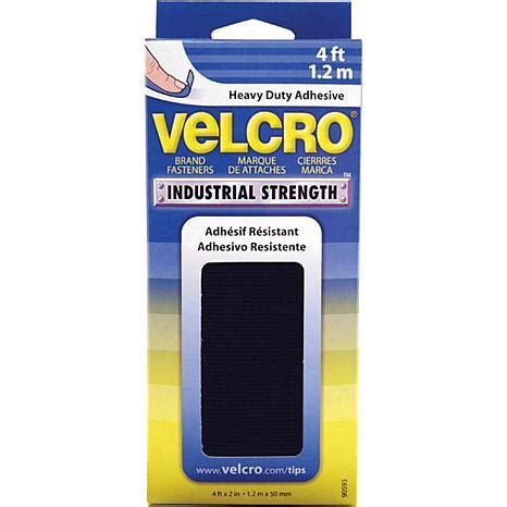 industrial strength 4 point industrial industrial strength 4 black 6907720 hsn