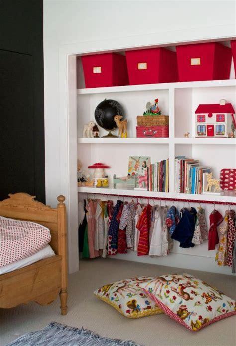 armario de ni os armarios sin puertas modernos y baratos decoraci 243 n blog
