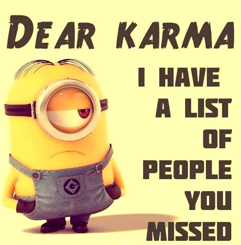 minions wallpaper for desktop with quotes minion quotes inspirational quotesgram
