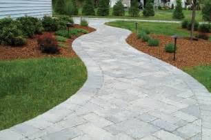 walkways brick paver showroom of ta bay