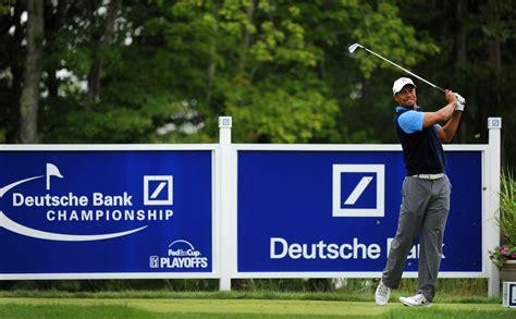 deutsche bank soltau tiger hopeful to compete at deutsche bank chionship