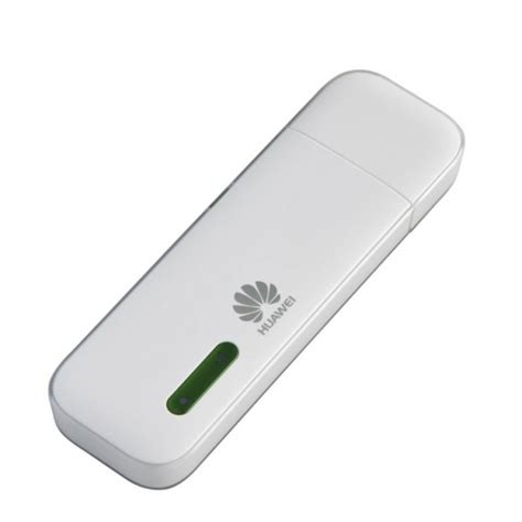 Modem 4g Cdma huawei ec315 3g wifi stick ec315 cdma evdo modem buy cdma modem huawei ec315