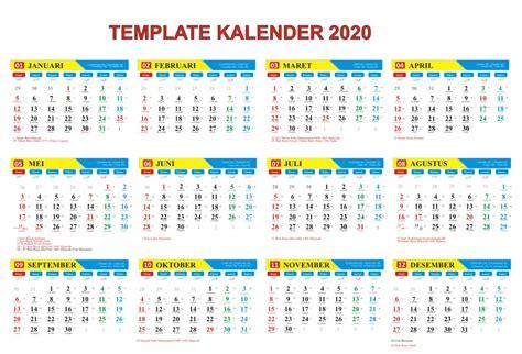 terbaru kalender  bulan juni desain kalender