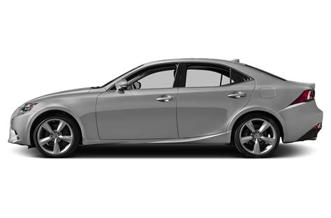 lexus sedan 2016 2016 lexus is 350 price photos reviews features
