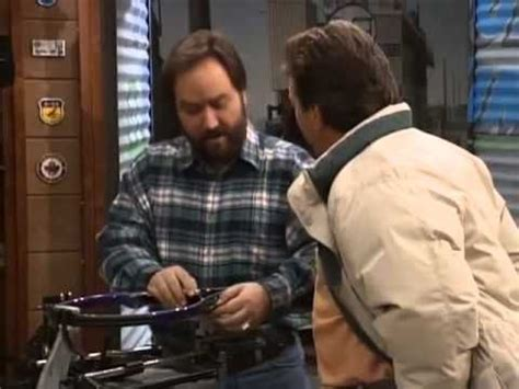home improvement season 7 episode 18 futile attraction