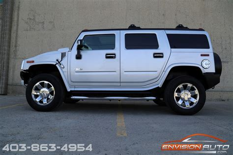 Hummer H2 Limited Edition by 2009 Hummer H2 Black Chrome Limited Edition Price